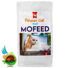 غذای گربه پرشین مفید