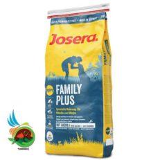 josera-family-plus