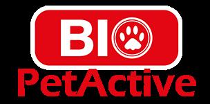 biopet active