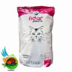 fidar-kitten-1.5