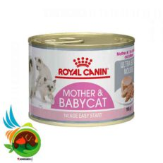 oyal-canin-mother-and-baby