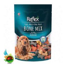 reflex-bone-mix