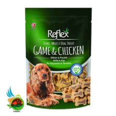 reflex-game-and-chicken