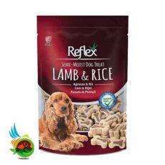 reflex-lamb-and-rice