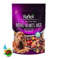 reflex-mini-hearts-mix