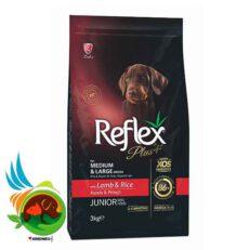 reflex-plus-junior-lamb-&-rice
